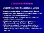 climate innovation55
