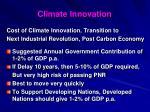 climate innovation57