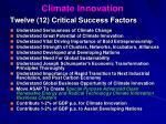 climate innovation58