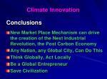 climate innovation60