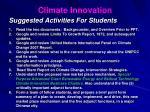 climate innovation61