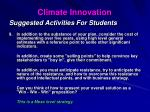 climate innovation62