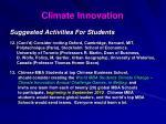 climate innovation64