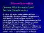 climate innovation65