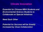 climate innovation66