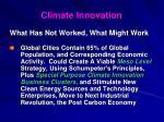 climate innovation7
