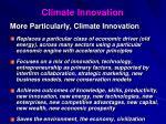 climate innovation9