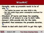 wisemac63
