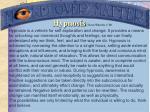 hypnosis dawn wheeler c ht