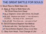 the great battle for souls10