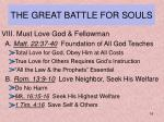 the great battle for souls16