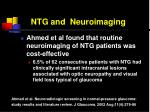 ntg and neuroimaging15