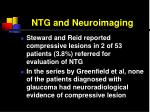 ntg and neuroimaging16