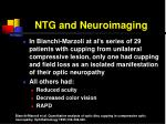 ntg and neuroimaging17