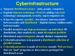 cyberinfrastructure8