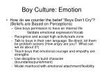 boy culture emotion2