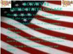 activity 2 united states collage