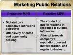 marketing public relations4