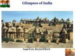 glimpses of india41