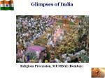 glimpses of india53