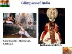 glimpses of india61