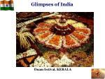 glimpses of india66