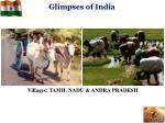 glimpses of india68
