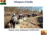 glimpses of india70