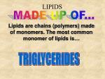 lipids56