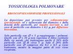 tossicologia polmonare18