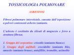 tossicologia polmonare28