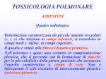 tossicologia polmonare30