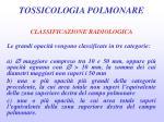 tossicologia polmonare34