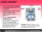 diesel engines4