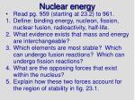 nuclear energy9
