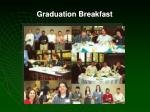 graduation breakfast2