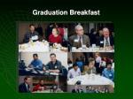 graduation breakfast3