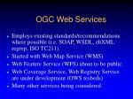 ogc web services1