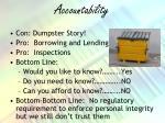 accountability13