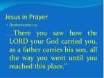 jesus in prayer20