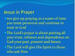 jesus in prayer35