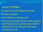 jesus in prayer36