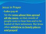 jesus in prayer46