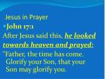 jesus in prayer56
