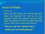 jesus in prayer7