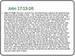john 17 13 26