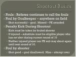 shootout basics7