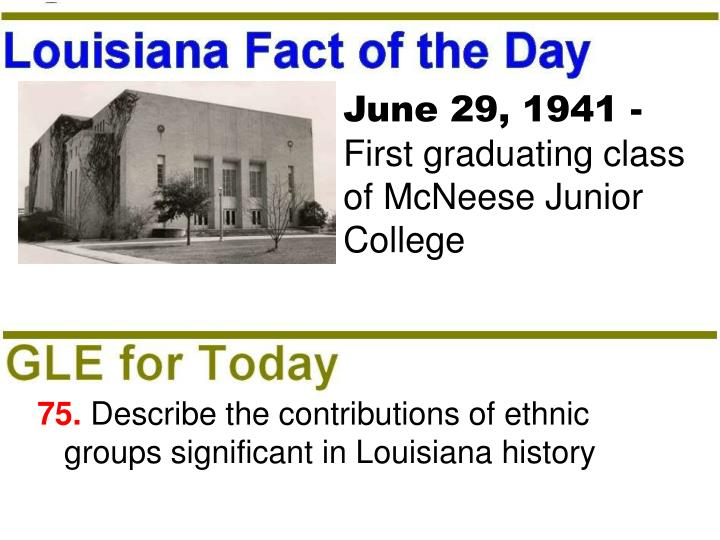 June 29, 1941 -