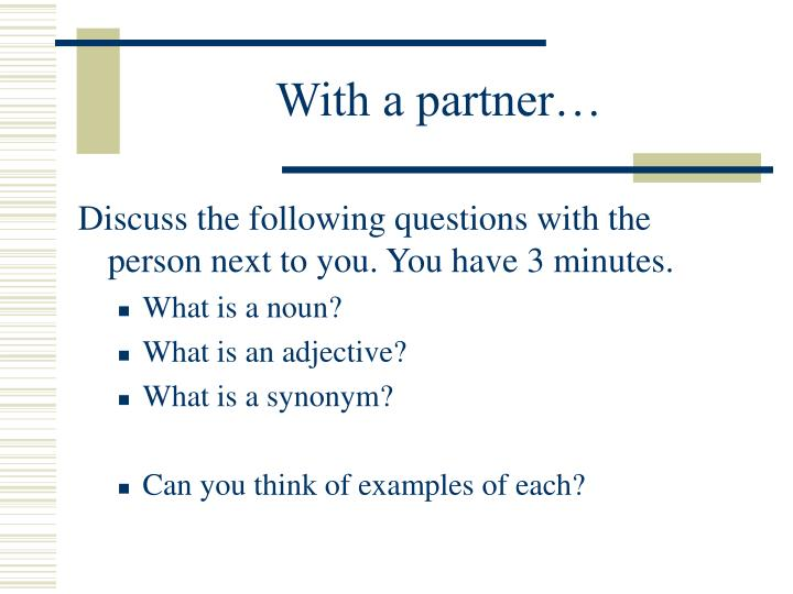 discuss the following questions In 700 word counts please discuss the following 4 question in your own words if using internet source please cite in your answer and please add the reference part 2: identify a nonprofit health care organization and a for-profit health care organization of your choosing.