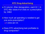 dtc drug advertising30